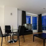 2 bedroom apartment of 7 m² in Manchester