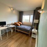 Kamer van 10 m² in Amsterdam