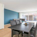 Appartement (130 m²) met 3 slaapkamers in Schiedam