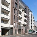 4 bedroom apartment of 83 m² in AULNAY SOUS BOIS