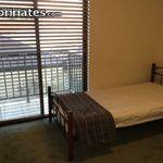 3 bedroom house in Western Australia