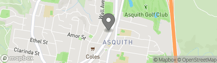431 Asquith, Asquith