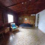 Maison 2 pièces de 48 m² à le gosier