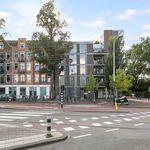 Appartement (142 m²) met 3 slaapkamers in Amsterdam