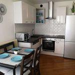 4 chambre appartement de 65 m² à Paris