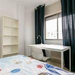 Habitación de 20 m² en Granada