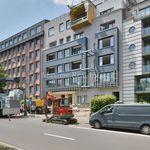 Appartement (113 m²) met 2 slaapkamers in Oudergem