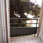 1 bedroom apartment of 30 m² in Toulouse