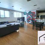 2 bedroom apartment of 135 m² in Ixelles