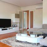2 bedroom apartment of 70 m² in Amadora