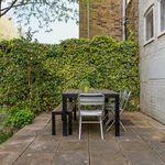 2 bedroom house of 80 m² in Walham Grove
