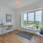 4 bedroom apartment of 105 m² in Viby J