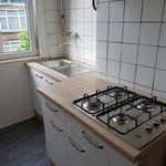 Kamer van 8 m² in Rotterdam