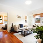 2 bedroom apartment in Manly