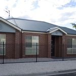2 bedroom house in Bendigo