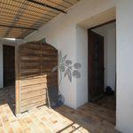 2 chambre appartement de 39 m² à piolenc