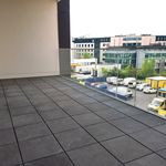 Appartement (90 m²) met 2 slaapkamers in Luxembourg