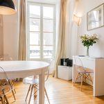 2 chambre appartement de 75 m² à Dijon