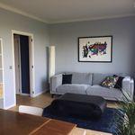Studio de 48 m² à Watermael-Boitsfort