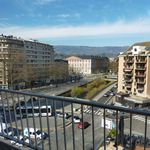 4 chambre appartement de 97 m² à Chambery