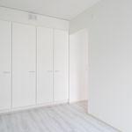 42 m² yksiö kaupungissa Helsinki