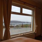 3 bedroom apartment in Galway