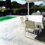 5 dormitorio casa de 430 m² en Costa del Sol