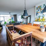 Appartement (74 m²) met 1 slaapkamer in Zeist