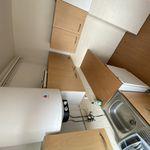 Studio van 35 m² in Delft