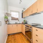2 bedroom house in St Kilda