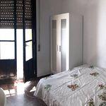 Habitación de 95 m² en Córdoba