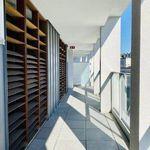 2 chambre appartement de 105 m² à Bruxelles
