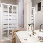 2 dormitorio apartamento de 45 m² en Barcelona