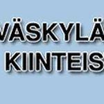 37 m² yksiö kaupungissa Jyväskylä
