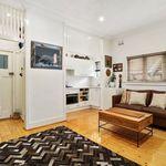 1 bedroom apartment in Bondi