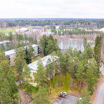 2 huoneen asunto 59 m² kaupungissa Tuusula