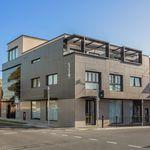 1 bedroom apartment in Essendon