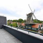 Appartement (174 m²) met 2 slaapkamers in Amstelveen