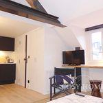 2 chambre appartement de 20 m² à Paris