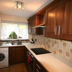 3 bedroom house in Holywood Road, Belfast