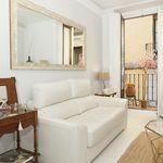 3 dormitorio apartamento de 110 m² en Madrid