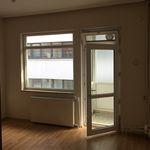 4 bedroom apartment of 155 m² in Ankara