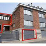 2 chambre appartement de 150 m² à Belgique