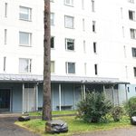 92 m² yksiö kaupungissa Oulu