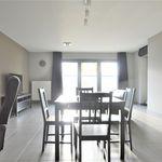 2 chambre appartement de 103 m² à Dendermonde