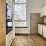 5 chambre appartement de 180 m² à Bruxelles