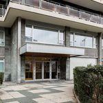 Appartement (80 m²) met 2 slaapkamers in Brussels