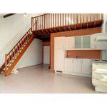 1 chambre appartement de 50 m² à Belgique
