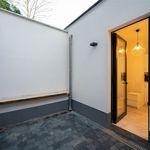Studio van 16 m² in LEUVEN