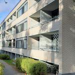 2 huoneen asunto 57 m² kaupungissa Paimio